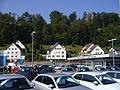 SteinbruchwiesToessI.jpg