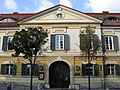 Steinerschule Wien Mauer.jpg
