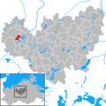 Steinhagen in GÜ.PNG