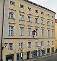 Steinweg 13 Passau.jpg