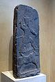 Stele of Adad 0241.jpg
