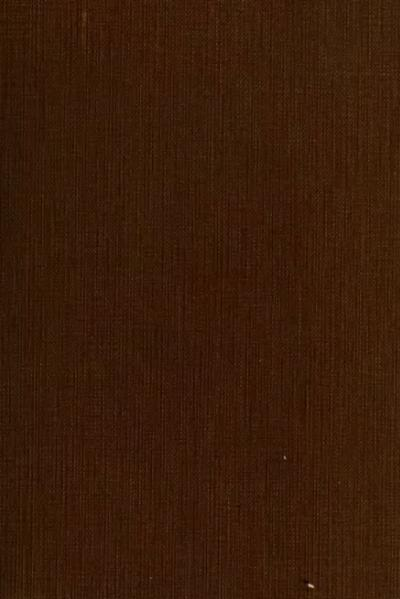 File:Stendhal - La Chartreuse de Parme - T2.djvu