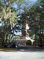 Stephen Foster FCCSP tower01.jpg