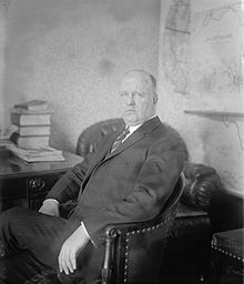 Stephen W Gambrill National Photo Company portrait 1926.jpg