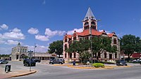 Stephenville Texas.jpg