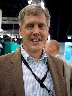 Steven Sasson American inventor