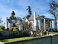 Stewart-Voorhies House 2 - Medford Oregon.jpg