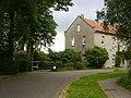 Steyl-kloosterstraat-08190017.jpg