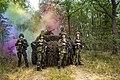 Stichting Homoseksualiteit Krijgsmacht 01.jpg