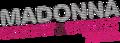 Sticky & Sweet logo.png