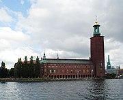 Stockholms Stadshus.jpg