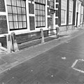 Stoep met palen - Haarlem - 20098150 - RCE.jpg