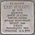 Stolperstein für Louis Heyligers (Forst).jpg