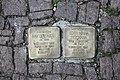 Stolpersteine Leipzig Bergmann Max EM.jpg
