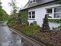 Stonecraft, Beech Cottage, Crocketford - geograph.org.uk - 1324492.jpg