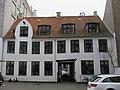 Store Kongensgade 67B (2md courtyard).jpg