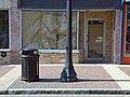 Storefront (Syracuse, NY) (5883066087).jpg
