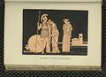 Story of the Iliad-Church-1892-0111.png