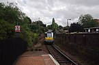 Stourbridge Town railway station MMB 03 139001.jpg