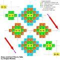 Stowe-Janet-Scerri Periodic Table.jpg