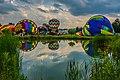 Stoweflake Balloon Festival 2014 (14752317693).jpg
