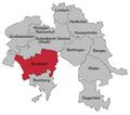 Straßdorf-in-Schwäbisch-Gmünd.png