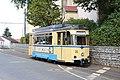 Straßenbahn Woltersdorf 31.jpg
