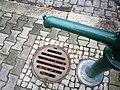 Straßenbrunnen35 PrenzlBerg Erich-Boltze-Straße 13 (5).jpg