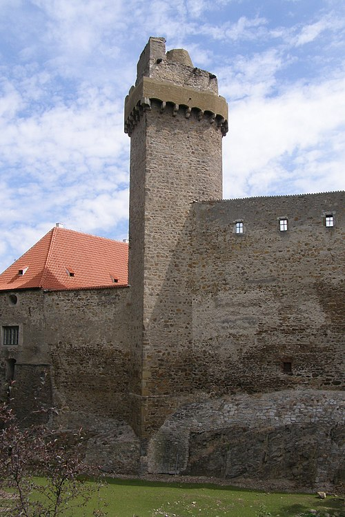 Strakonice - tower.jpg