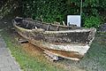 Stralsund, Nautineum, Boot (2013-07-30) 10, by Klugschnacker in Wikipedia.JPG