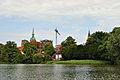 Stralsund (2013-07-04), by Klugschnacker in Wikipedia (46).JPG