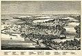 Stralsund 1851.jpg