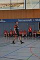 Stralsunder HV (2014-04-26) 31.jpg