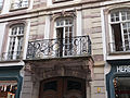 Strasbourg-20 rue des Serruriers (1).jpg