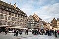 Strasbourg - France (1 of 10) (38557731571).jpg