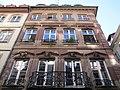 Strasbourg rDôme 18 (2).jpg