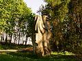 Strasse der Skulpturen-049-selinger.jpg