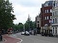 Stratford Broadway - geograph.org.uk - 842450.jpg
