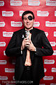 Streamy Awards Photo 1284 (4513948544).jpg