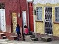 Street Scene - Matagalpa - Nicaragua - 04 (31562635142).jpg