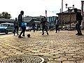 Street football in Addis Ababa.jpg