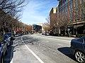 Street in Bethesda.jpg