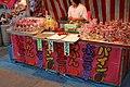 Street stall in Japan 13.jpg