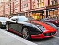Streetcarl Ferrari 612 sessanta (6235061877).jpg