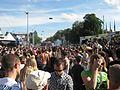 Streetparade2011 1.JPG