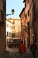 Streets in Rome 2013 034.jpg
