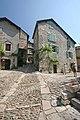 Streets in Sainte-Enimie4.JPG