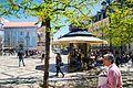 Streets of Lisbon (33693144130).jpg
