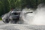 Strong Europe Tank Challenge 2018 (28904762618).jpg