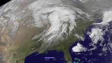 Tập tin:Strong Extratropical Cyclone Over the US Midwest.ogv